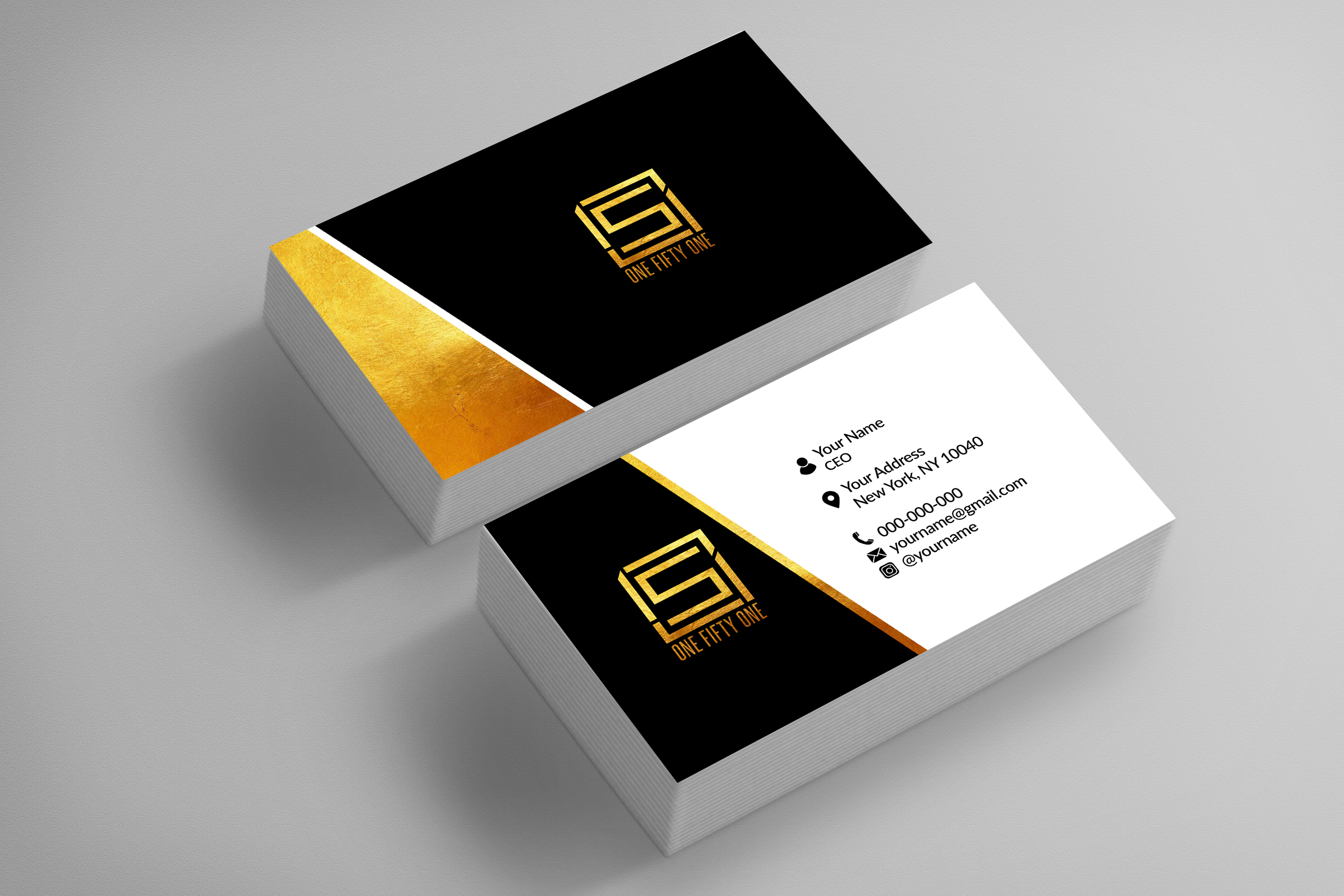 business-card-design-ideas-refrence-business-card-design ...
